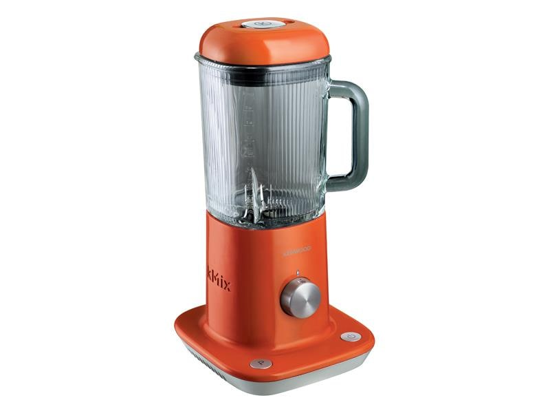 Blender kMix KMX67 collection Orange touch