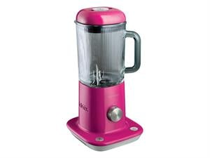 Kenwood kMix Boutique blender BLX69
