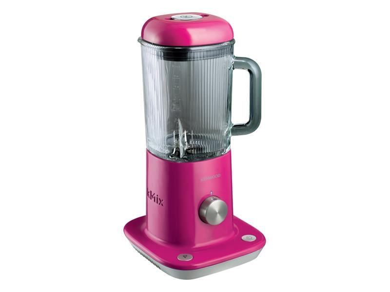 kMix Blender BLX69 from Kenwood