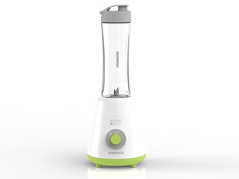 Smoothie Maker by Kenwood