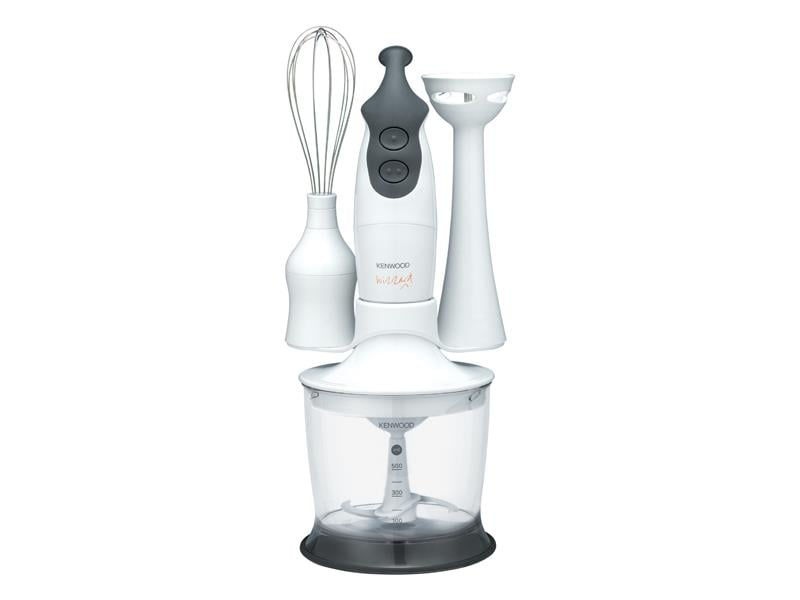 Hand Blender HB655 from Kenwood