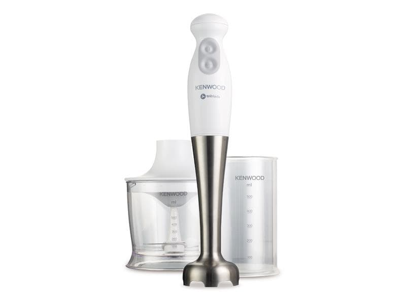 Hand Blender HB682 from Kenwood