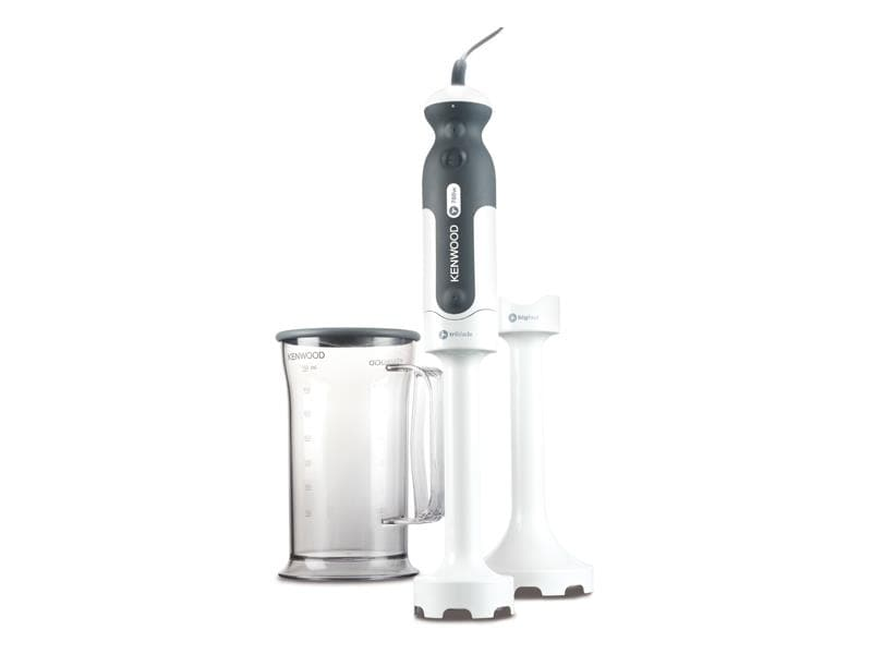 Hand Blender HB713 from Kenwood