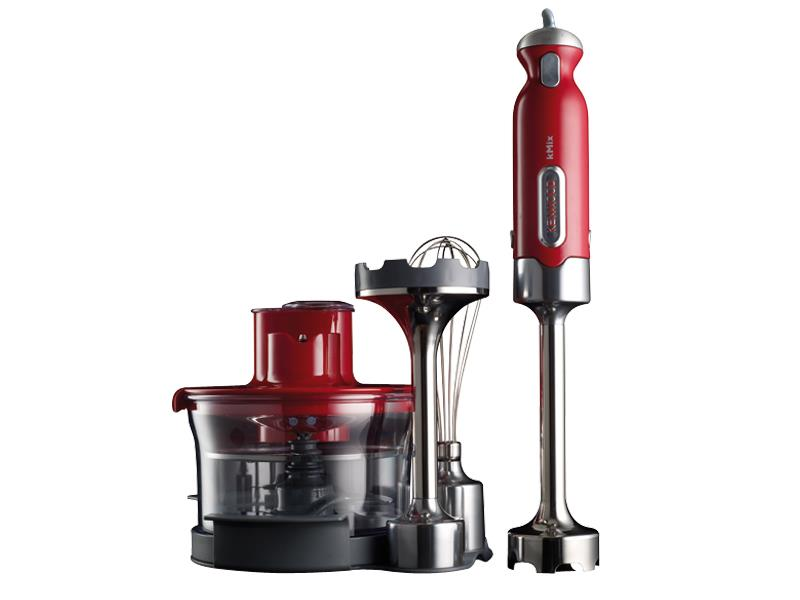 kMix Triblade Hand Blender HB891 from Kenwood