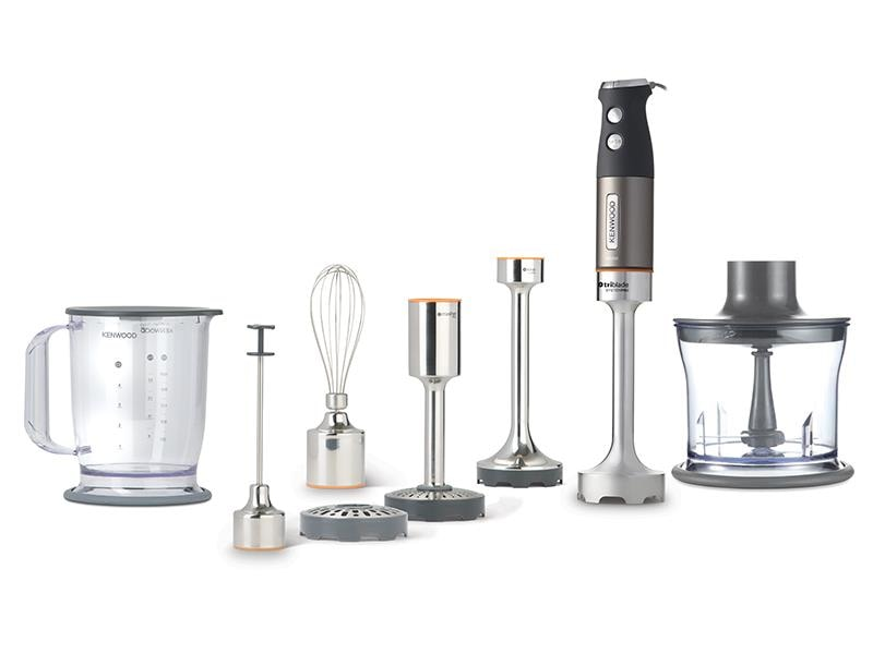 Baby Bullet Food Processor  Piece Set South Africa