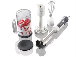 Triblade Hand Blender - HDP306WH