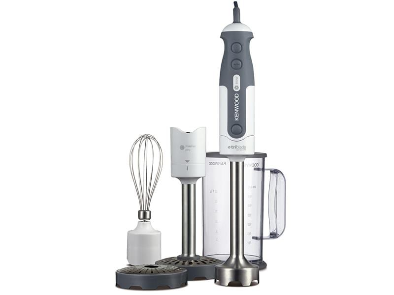 Blender ręczny Triblade- HDP308WH