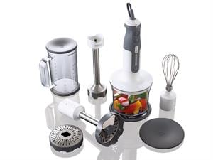 Blender ręczny Triblade - HDP404WH