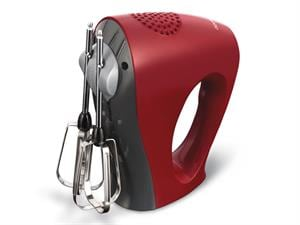 Hand Mixer HM221 from Kenwood