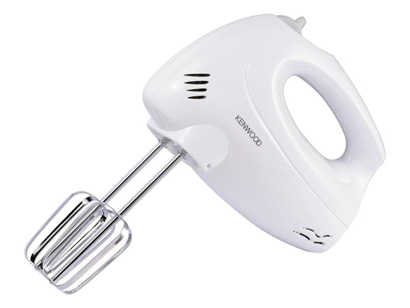 Hand Mixer ~ Hand mixer hm from kenwood