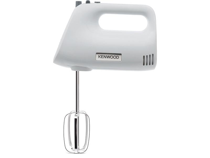 Kenwood Hand Mixer HMP30.A0WH HandMix Lite in White