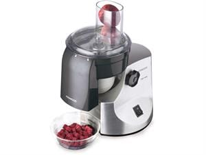Meat Grinder MG517 from Kenwood