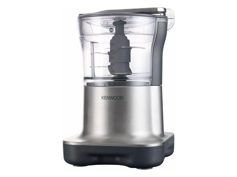 Kenwood ou kitchenaid page 5 cuisine discussions - Kitchenaid ou kenwood 2017 ...