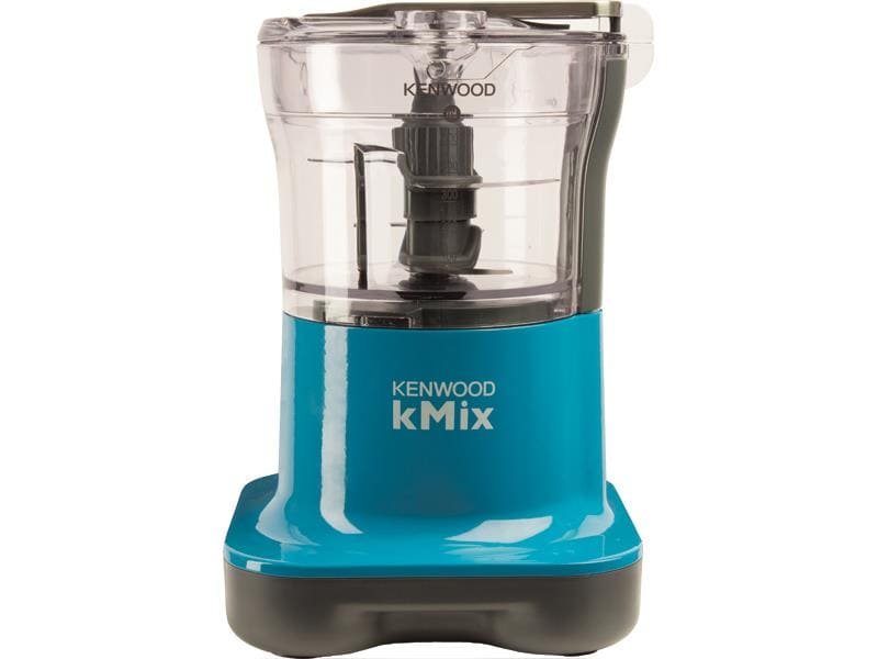 kMix Mini Chopper - Bold Blue - CHX253