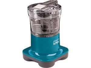 The Bold Blue kMix Mini Chopper CHX253