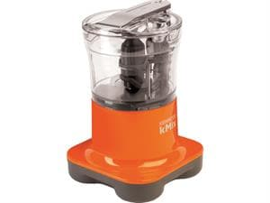 The Outrageous Orange kMix Mini Chopper CHX257