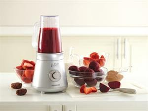 Smoothie 2GO Smoothie Maker - SB055