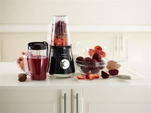 Blend Xtract Smoothie SB056 from Kenwood