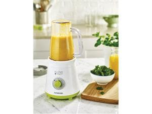 Smoothie Maker - SB055WG