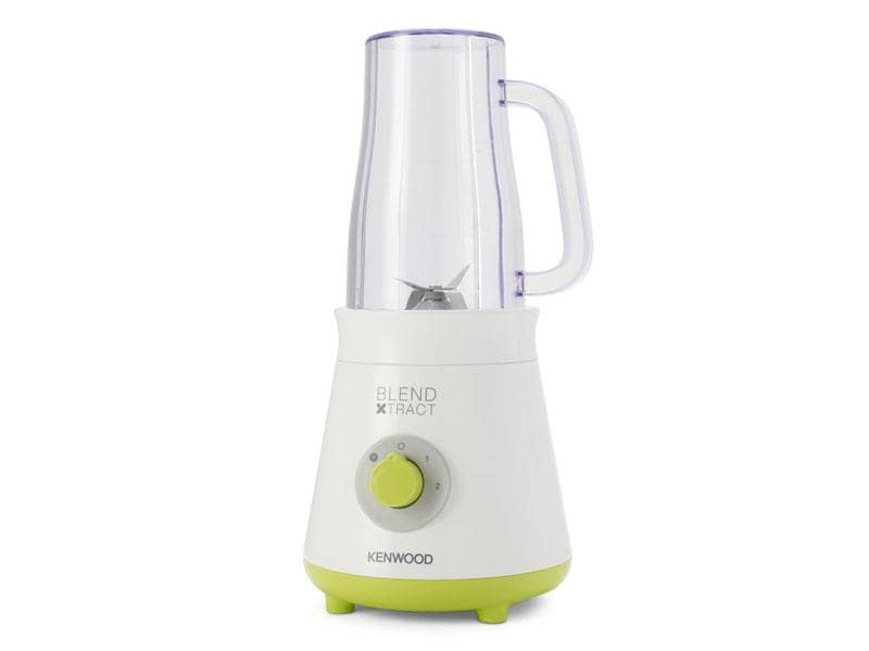 Smoothie 2GO - Smoothie Maker from Kenwood