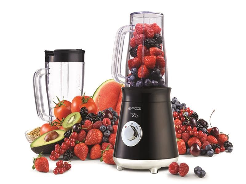 Blend Xtract Smoothie - SB056