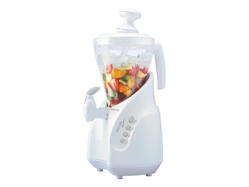 Smoothie Maker - SB250