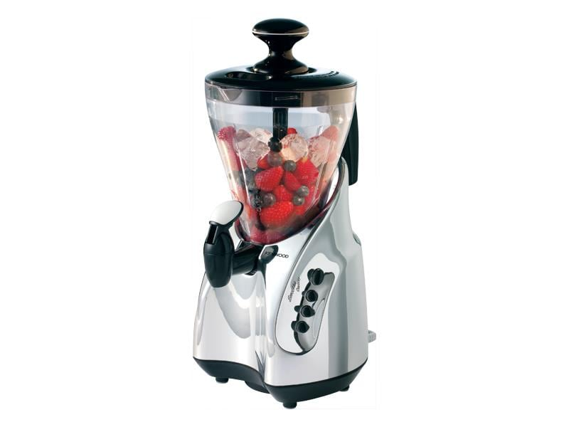 Smoothie Maker - SB256