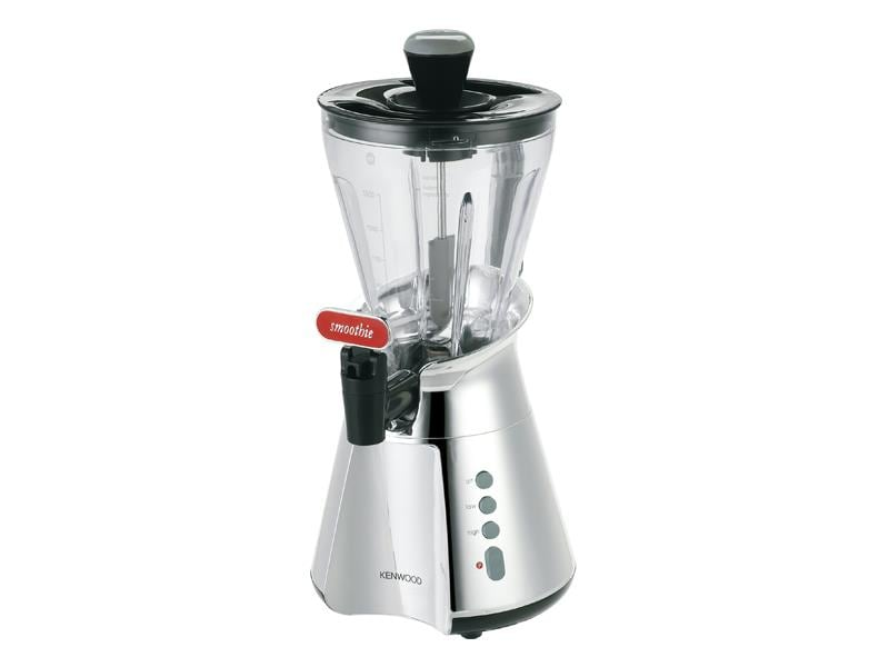 Smoothie Maker SB266 by Kenwood South Africa