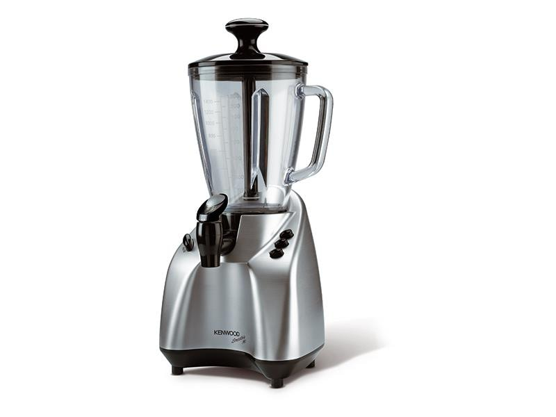 Smoothie Maker SB307