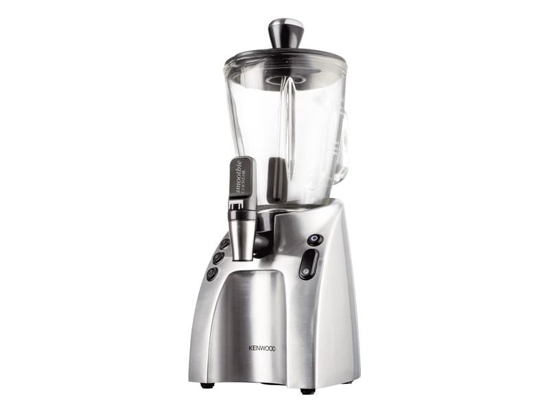Smoothie Maker - SB327