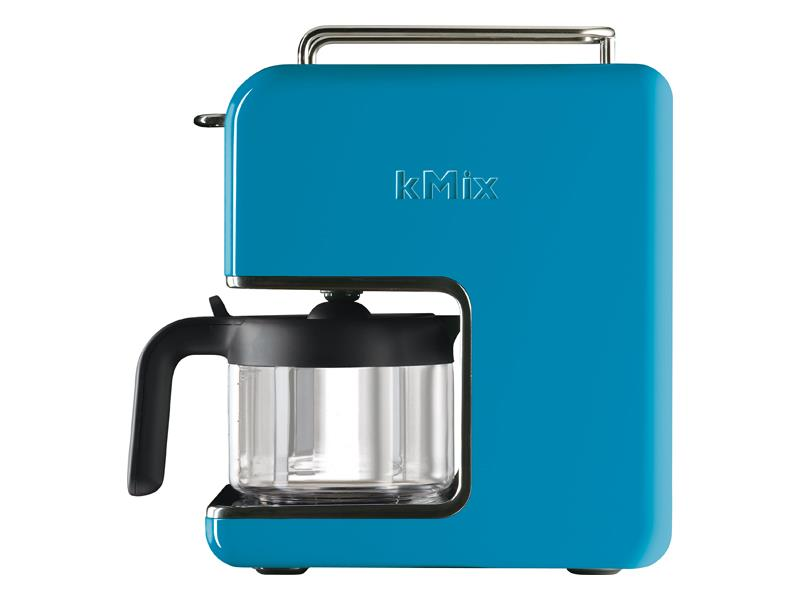 The CM023 kMix Coffee Maker