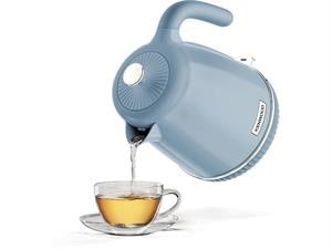 Elegancy Collection 1.7L Kettle Earl Grey - ZJP11.A0BG