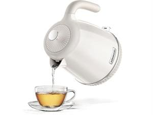 Elegancy Collection1.7L Kettle Clotted Cream - ZJP11.A0CR