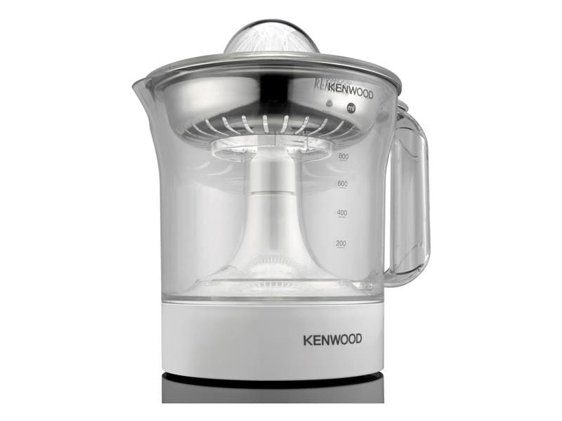 Kenwood Lis na citrusy JE290