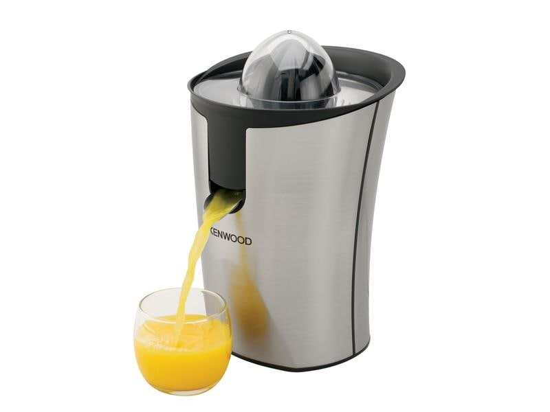 kenwood juicer je 600 review