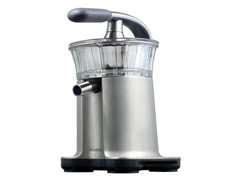 Citrus juicer JE450 from Kenwood
