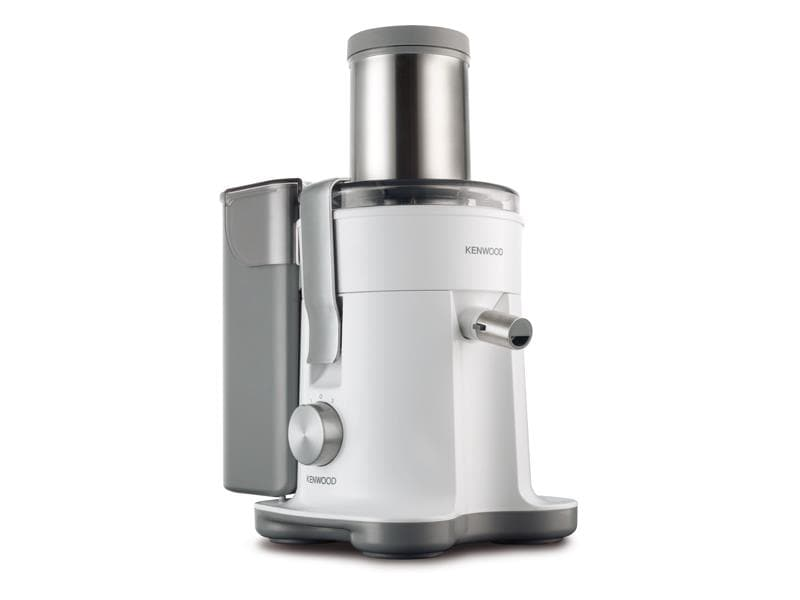 Juicer JE730 from Kenwood