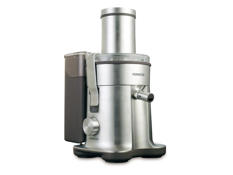 EXCEL juicer JE85 from Kenwood