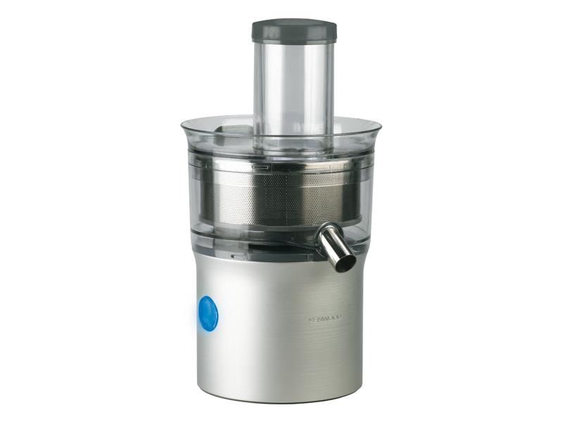 Juicer JE950 from Kenwood