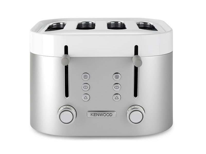 pdt slot morphy kitchen richards buy free toasters appliances small household accents white toaster slice gbuk u