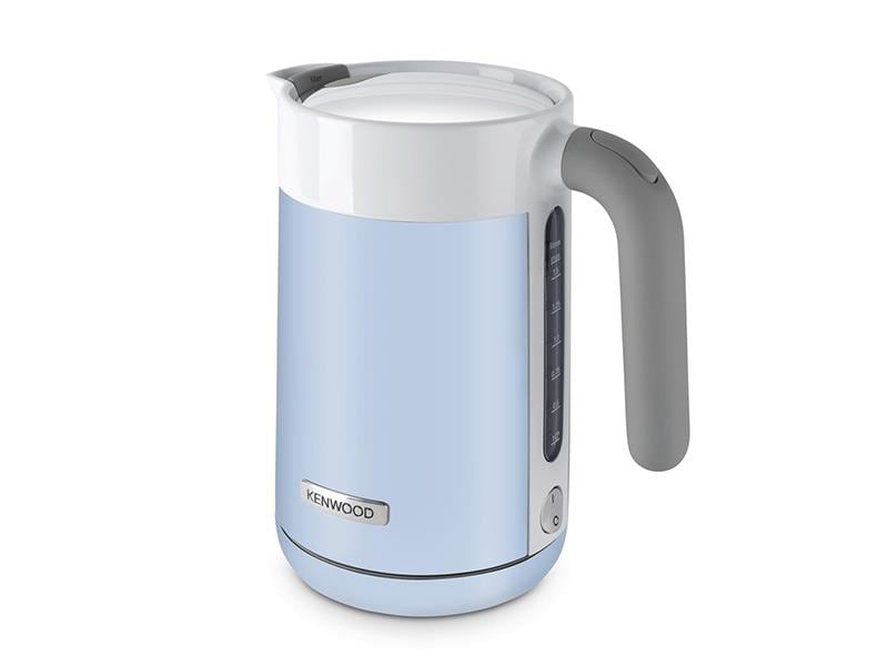 KSense Kettle - Dusted Blue - ZJM401BL