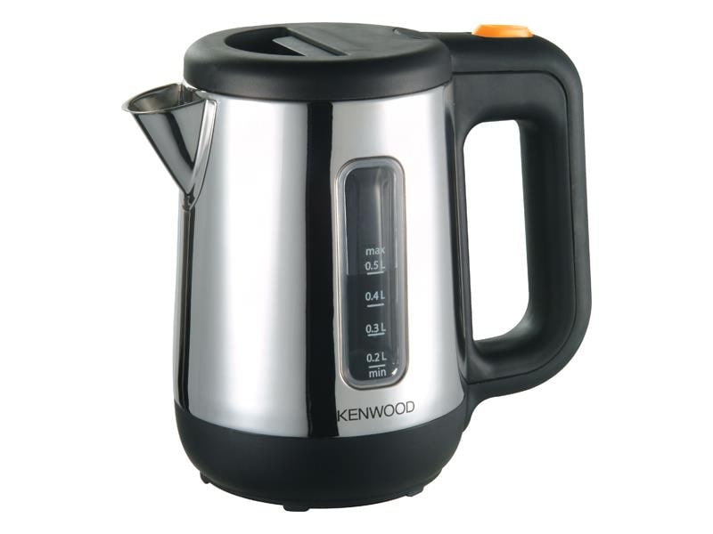 Small Kettle JKM075 Kenwood UK