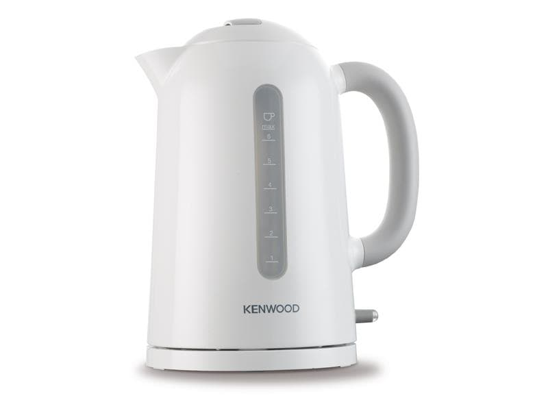One Cup Kettle JKP200 Kenwood UK