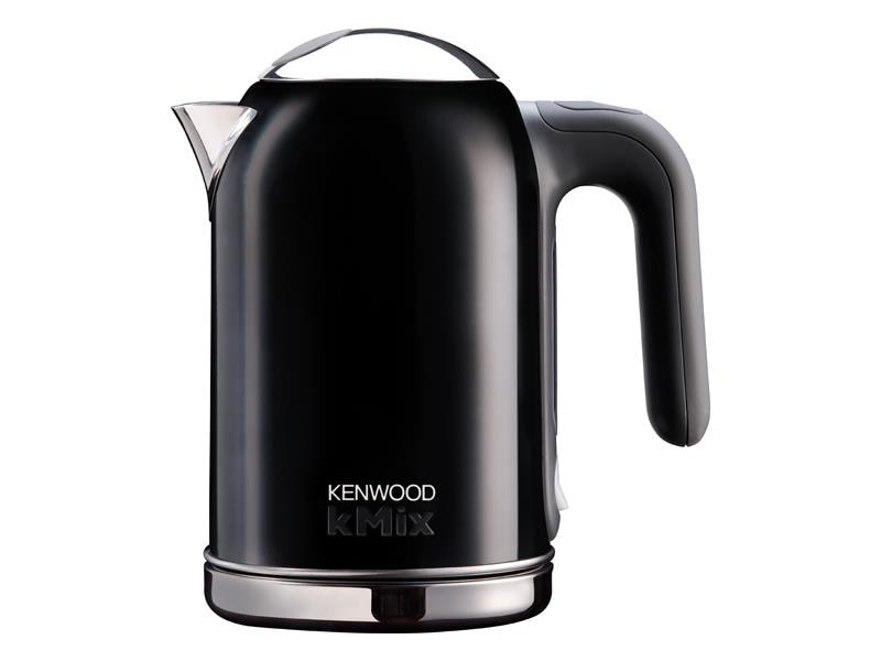 kmix jug kettle sjm024 from kenwood hong kong. Black Bedroom Furniture Sets. Home Design Ideas