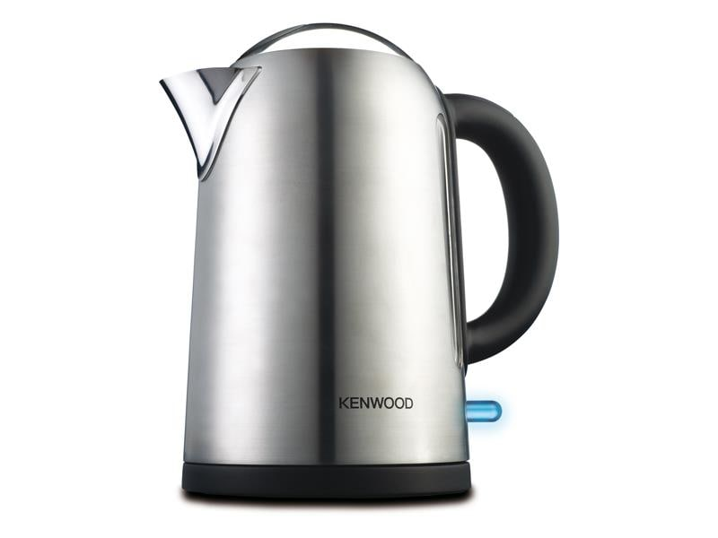 Kenwood Kettle SJM110