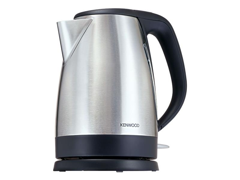 Electric Glass Kettle Singapore