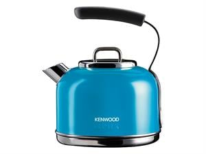 kMix Traditional Kettle - SKM033A from Kenwood