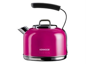kMix Traditional Kettle - SKM039A from Kenwood