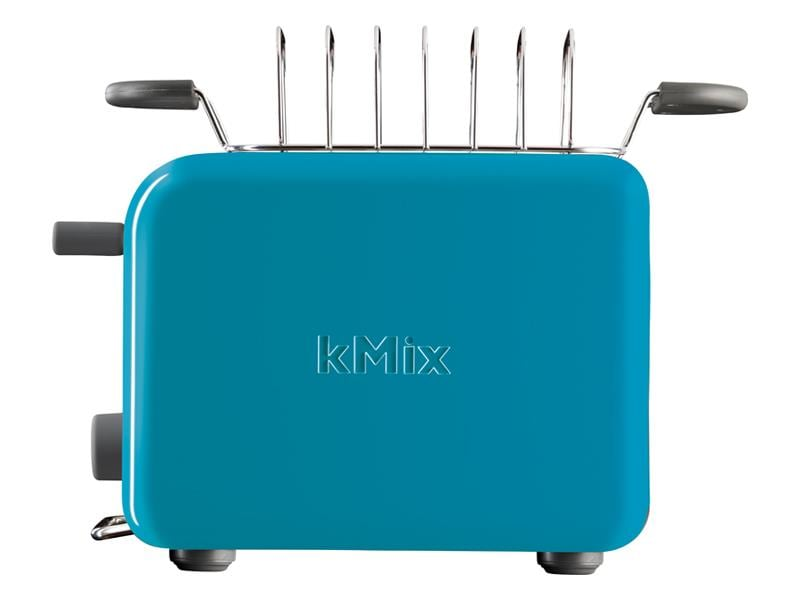 kMix Boutique Toaster TTM023