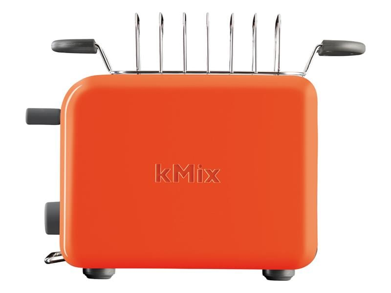 Kenwood kMix Boutique Toaster TTM027